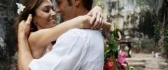 Partnerringe – Das passende Geschenk zum Valentinstag